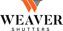 weaver-shutters-logo